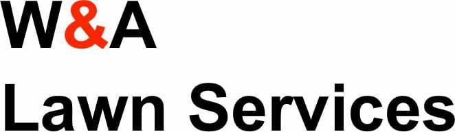 W&A Lawn Services